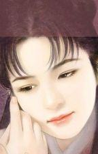 Tiểu Ất Làm Ruộng Ký - Tiểu Đẳng Oa by haonguyet1605