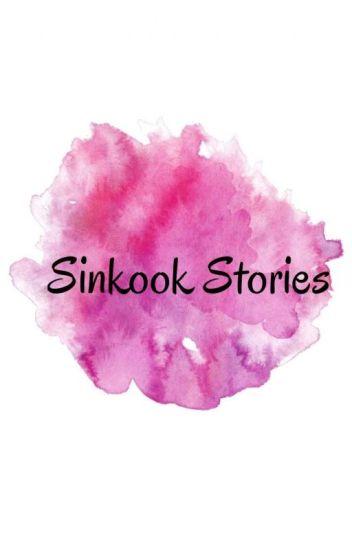 SinKook STORIES