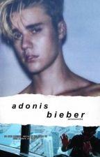 Daddy Bieber // J.B by jarianasmilze