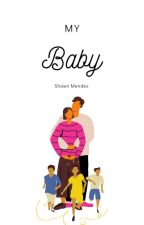 Baby ✔ SM FF  by pandaa_o1