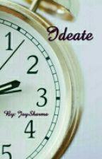 Ideate by JaySharma13