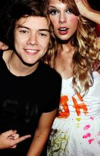 Speak Now [ A CARARRY x HAYLOR ONE SHOT ] by Rollinginthesheep