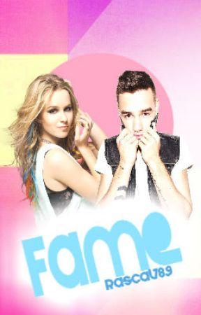 Fame (Liam Payne & Bridgit Mendler) by rascal789