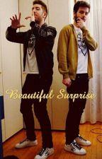 Beautiful Surprise by LookatLaura_