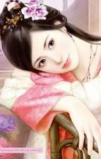 Minh Vương Độc Phi - Diệp Nguyệt by haonguyet1605