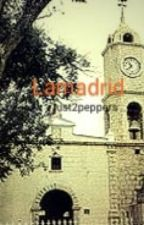 Lamadrid by just2peppers