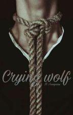 EDITING - SLOWLY Crying Wolf [BoyxBoy] by 16emmy16