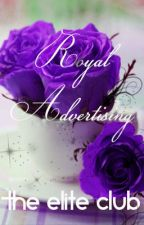 Royal Ads by TheEliteClub