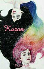 Kuron by Sparkznle