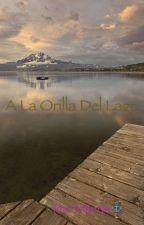 A la orilla del lago by dulce_mile