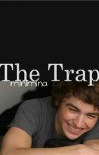 The Trap by miniMina
