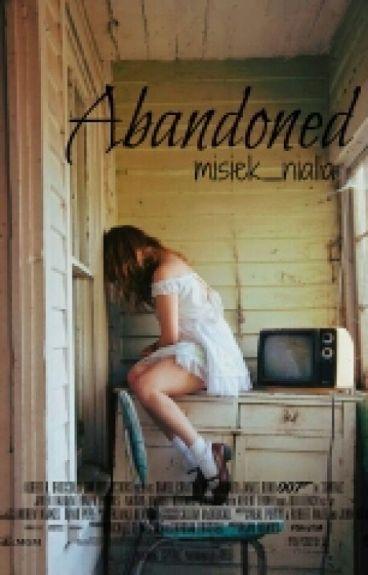 Abandoned    ll NH ll ✔