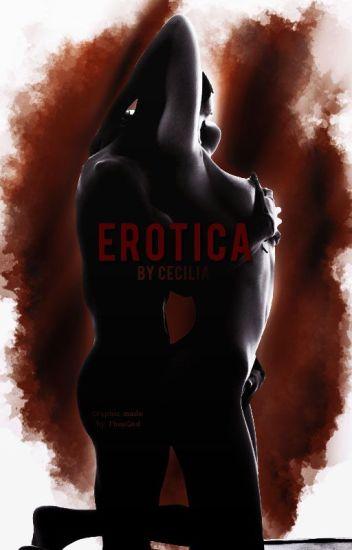 •Erotica•