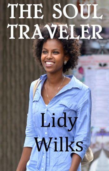 The Soul Traveler