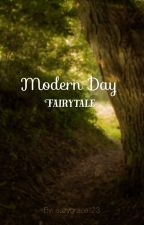 Modern day fairytale by suzygrace123