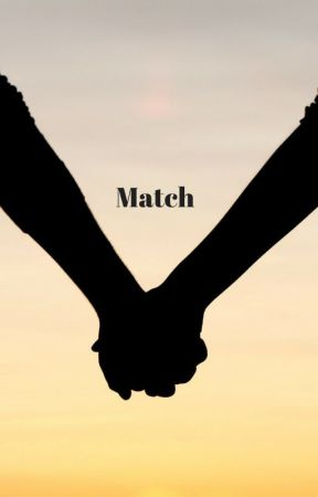 Match (a Keeper of the Lost Cities Fanfiction) by KeefeFoster