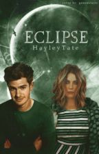 Eclipse ↠ Marauders by HayleyTate