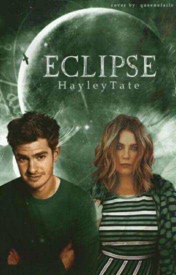 Eclipse ↠ Marauders