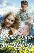 Match Made In Heaven by nabila_12