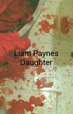 Liam Paynes Daughter by _thats_me_hoe_