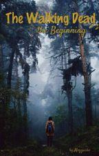 The Walking Dead   The Beginning  by Meggushe