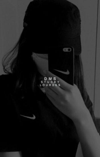 dms ▷ stucky