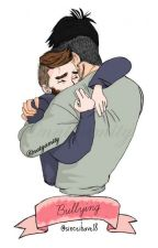 OS; BULLYING, ziam by sinceihave18