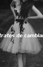 NO TRATES DE CAMBIARME- Dylan O'brien Y Una Suicida by DARCKZODIAC