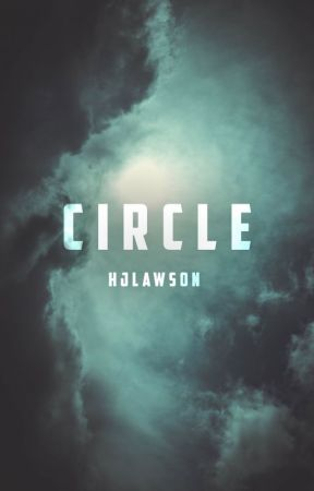 Circle by HJLawson1