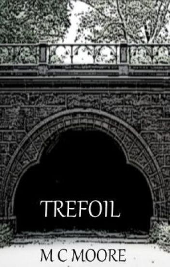Trefoil (Free at Amazon & Smashwords)
