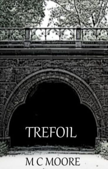 Trefoil (Free at Amazon & Smashwords)