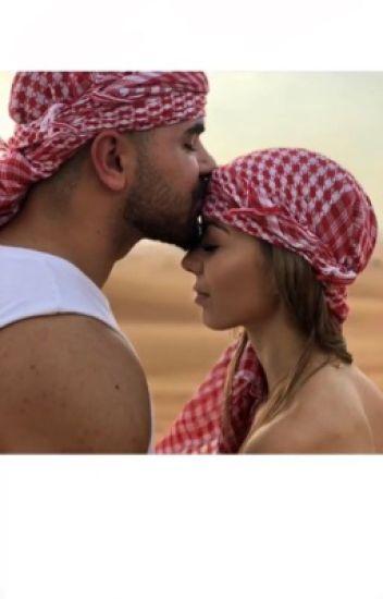 Chronique de Soukhaïna : Mariée à mon violeur. {|TOME 1|}