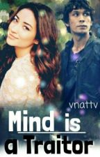 Mind is a traitor ♠ The 100 ff by vnattv