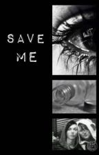 Save Me (andley mpreg) ((ON HOLD)) by andley_mpreg