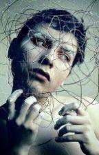 Esquizofrenia by leoskillet