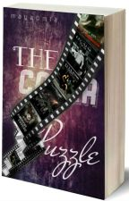 The cover puzzle ( Open ) by _SecretDiary