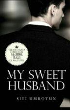 My Sweet Husband by SitiUmrotun