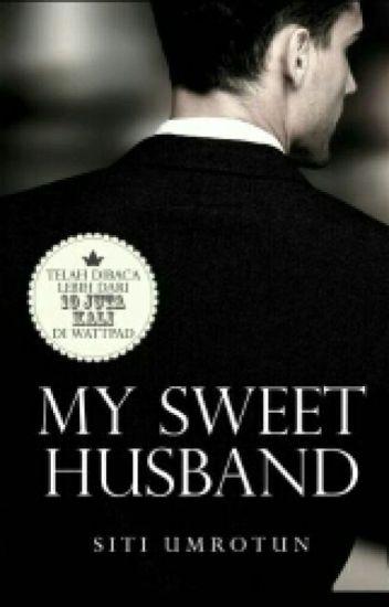 My Sweet Husband [END]