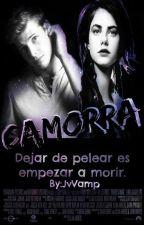 .Camorra.[C#2] by JvVamp