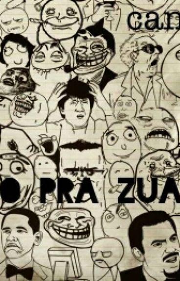Cantadas Pro Crush