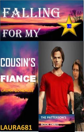 Falling For My Cousin's Fiance by laura681