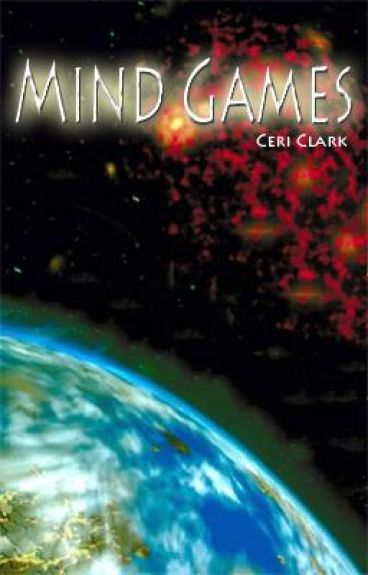Mind Games - A collection of Short Stories