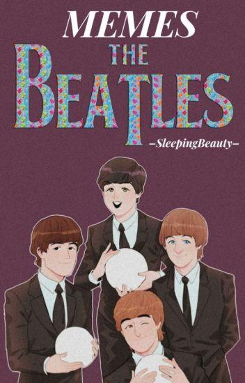 Memes: The Beatles