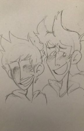 Tomtord by tomtord_plz