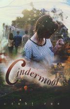 Cindermoor by WingedLiner
