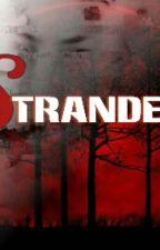 Stranded by darkmistified