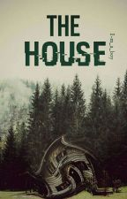 The House by I-m_a_boy