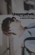 Unsympathetic〈 2Jae 〉 by Apocalypsism