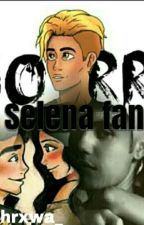 Sorry (Selena fanfiction) by zhrxwa_
