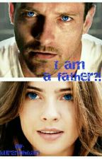 I am a father?! {Finding myself and the place I belong to: Side story 1, Book 1} by kurenohikari